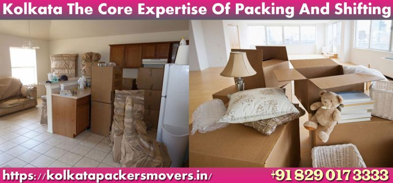 Packers And Movers Kolkata Get Free Quotes Compare Save Abba River Albany